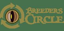 Breeder's Circle
